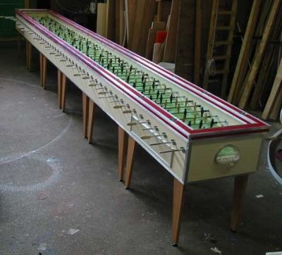giant-football-table-front.jpg